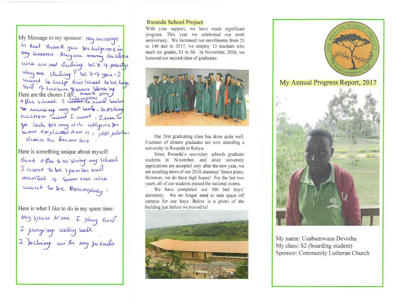skm c554e17051111290 000001 - Wonderful letters from our Rwanda Sponsored Students